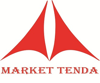 Logo Market Tenda