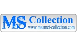 Ms Collection