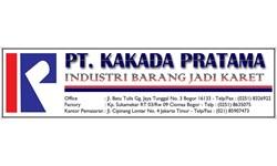PT  Kakada Pratama