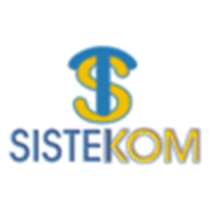 CV. Sistekcom