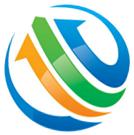 Logo PT. Rakha Prima Logistik