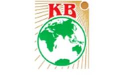 Logo Kurnia Buana