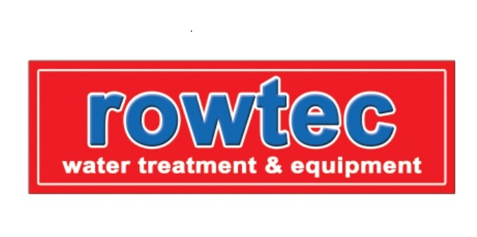Logo Rowtec
