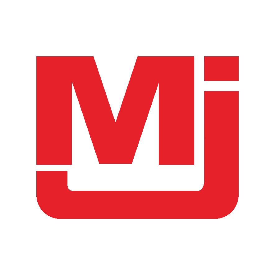 Logo PT. Mulia Jaya Mitra Baja