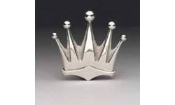 Logo CV. Raja Pipa
