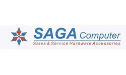 Saga Computer