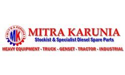 UD. Mitra Karunia