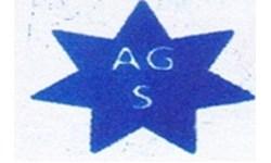Logo PT. Aneka Global Sukses