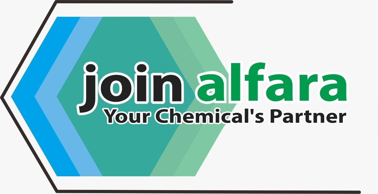 Logo PT. Join Alfara Chemical