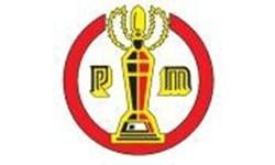 Logo PT Piala Mas Industri