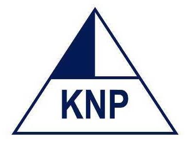 Logo PT. Karacoco Nucifera Pratama