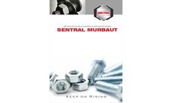 CV. Sentral Murbaut