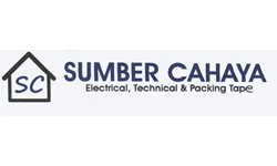 Logo Sumber Cahaya