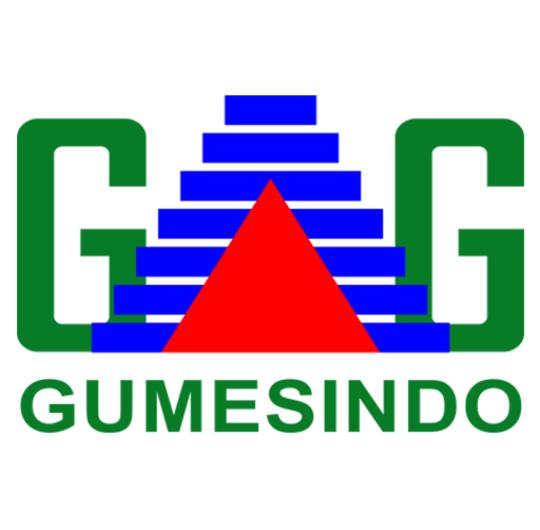 Gumesindo Asa Gemilang