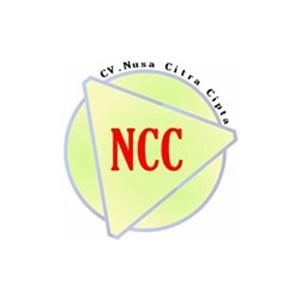 CV. Nusa Citra Cipta