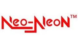 PT Neo-Neon Indonesia