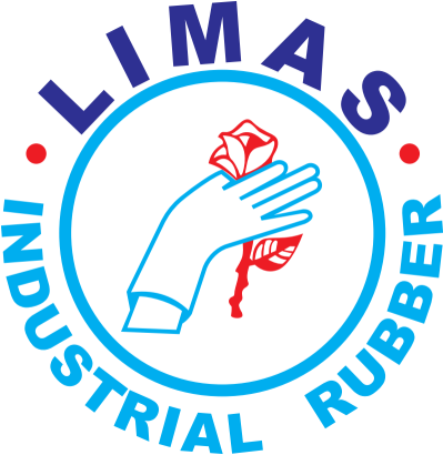 Limas Industrial Rubber