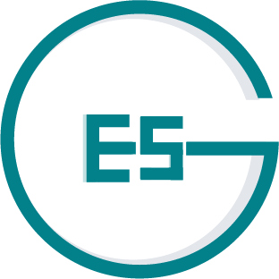 Logo PT. Global Enviroment Solusindo
