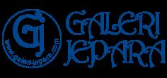 Galeri Jepara