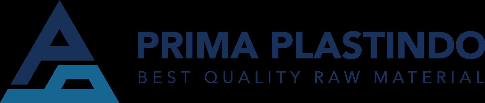 Logo UD Prima Plastindo