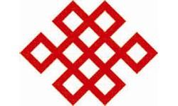 Logo PT. Victori Saka Jaya