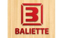 Logo PT Baliette Home Furnishings