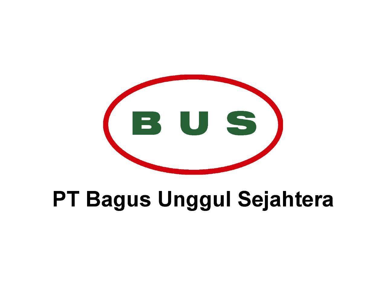 Logo PT Bagus Unggul Sejahtera