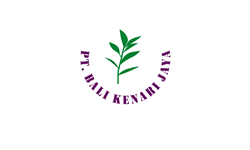 Logo PT Bali Kenari Jaya