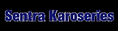 Sentra Karoseries