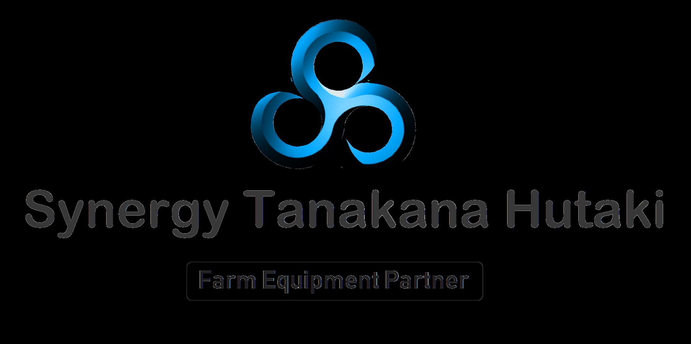 Synergy Tanakana Hutaki