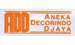 Aneka Decorindo Djaya