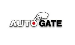 CV. Delapan Bintang - Auto Gate System