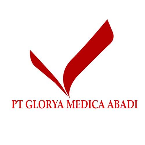 Glorya Medica Abadi