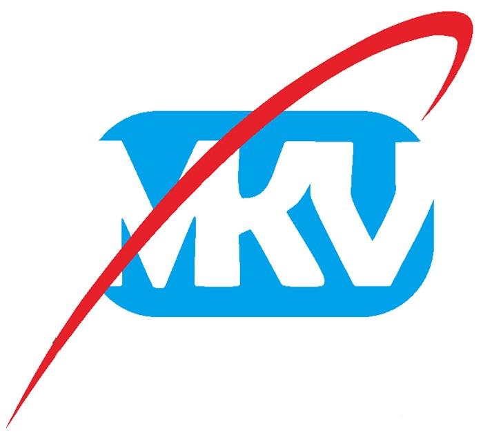 Logo PT. Mitrakultiva Utama