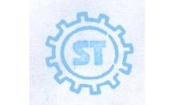 Logo Sarana Tehnik
