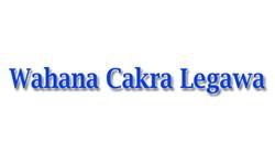 Wahana Cakra Legawa Pools