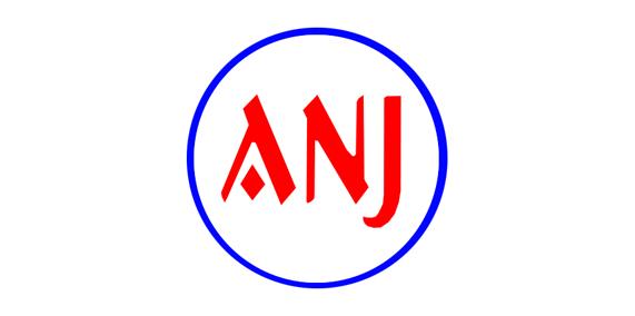 Logo Andi Jaya Mandiri