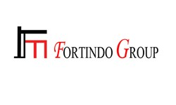 PT Fortindo Sukses Mandiri