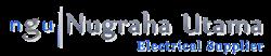 Logo Nugraha Utama