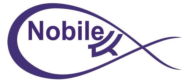 Logo PD. Karya Mitra Mulia