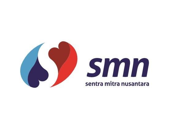 PT Sentra Mitra Nusantara