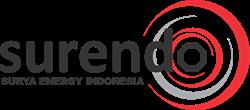 CV. Surya Energi Indonesia