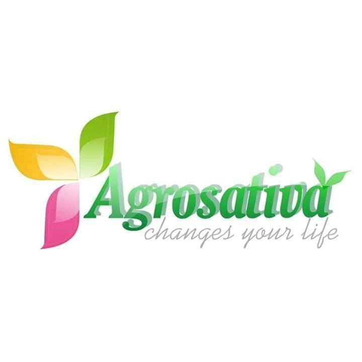 Agrosativa