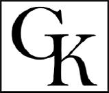 GK Trading