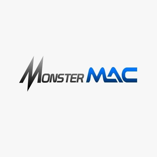 Monster Teknologi Kencana