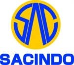 Logo PT. Sacindo Machinery