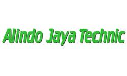 Alindo Jaya Technic