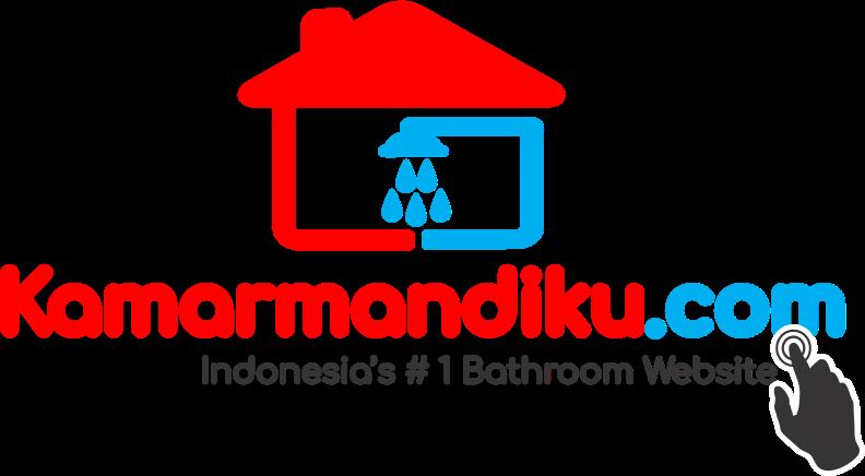 Kamar Mandiku.Com