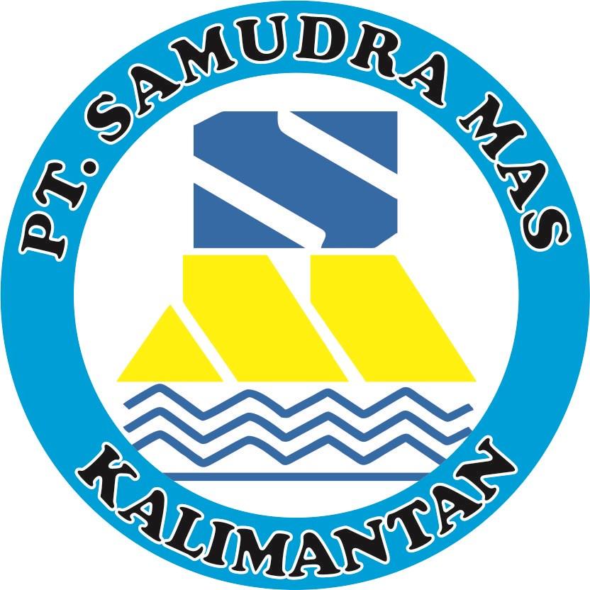 Samudra Mas Kalimantan