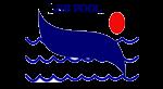 Logo Mosaic Kolam Renang